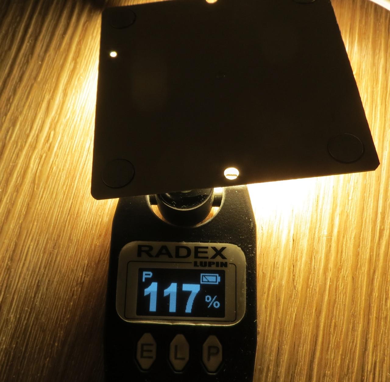 светодиодная плата с встроенным драйвером фирмы apeyron