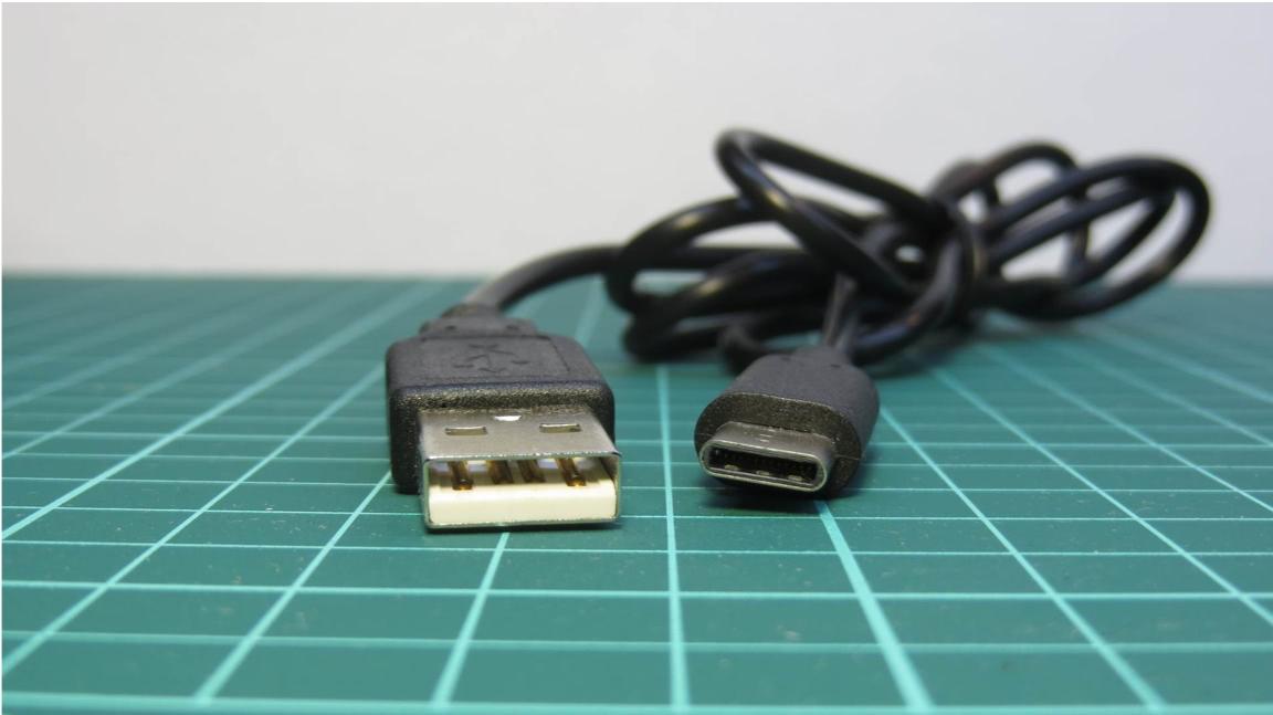 EasySMX ESM-9103