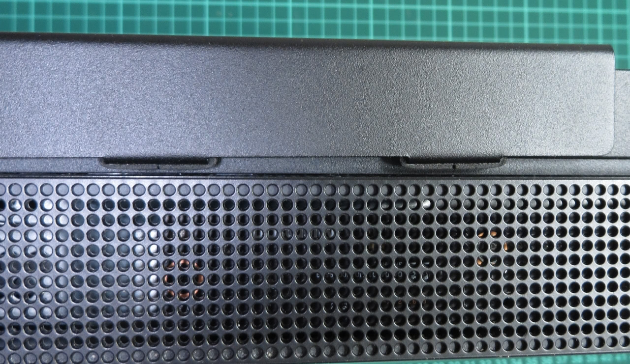 Настенное крепление xbox one x
